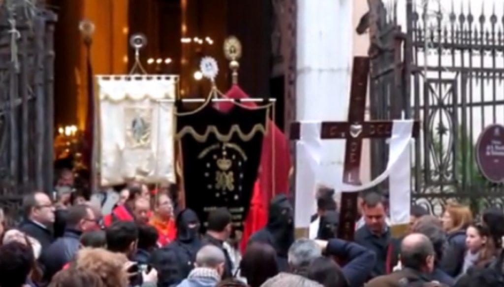 processioni-di-pasqua-625x350
