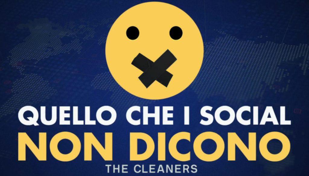 quello_che_i_social_non_dicono_-_the_cleaners