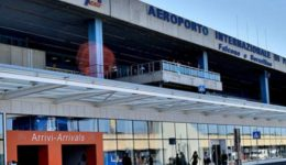 1526633810109.png--l_aeroporto_di_palermo_spicca_il_volo___boom___di_passeggeri_e_da_domani_ancora_piu_vicina_mosca___