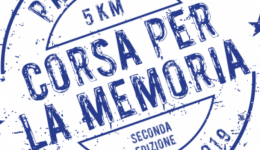 Cosa-per-la-memoria-2019-trasparente
