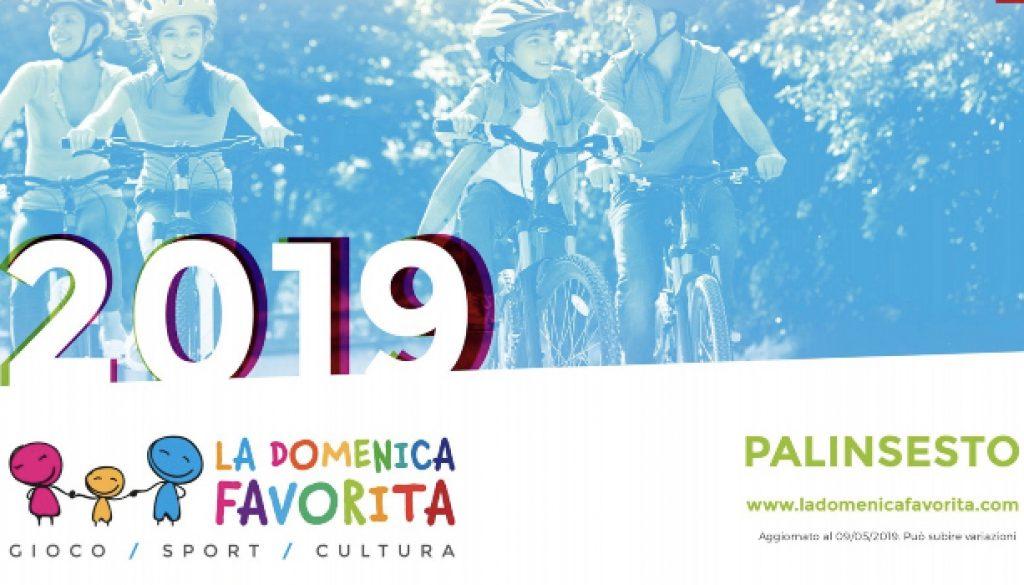 Palinsesto-LDF_12-05-19-web