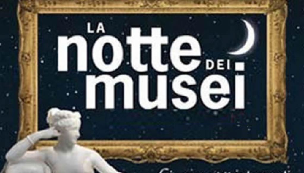 banner-notte-europea-dei-musei