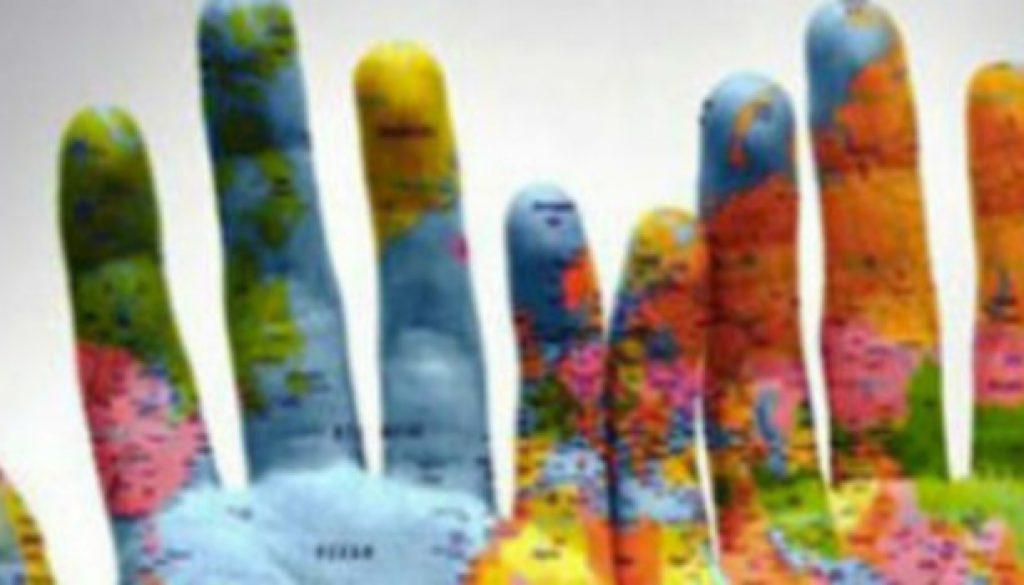 diritti-umani-e1557487768263
