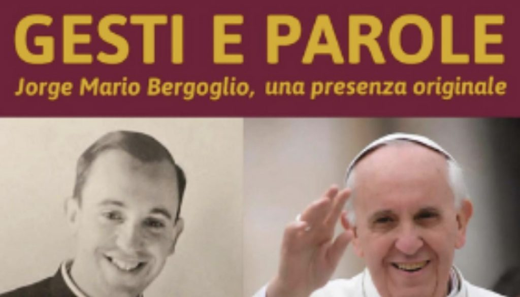 mostra_bergoglio