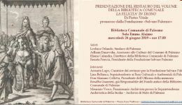 Presentazione-del-Restauro-del-Volume-di-Pietro-Vitale-2