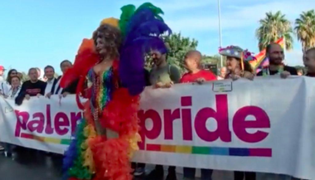 pride_palermo218-625x350