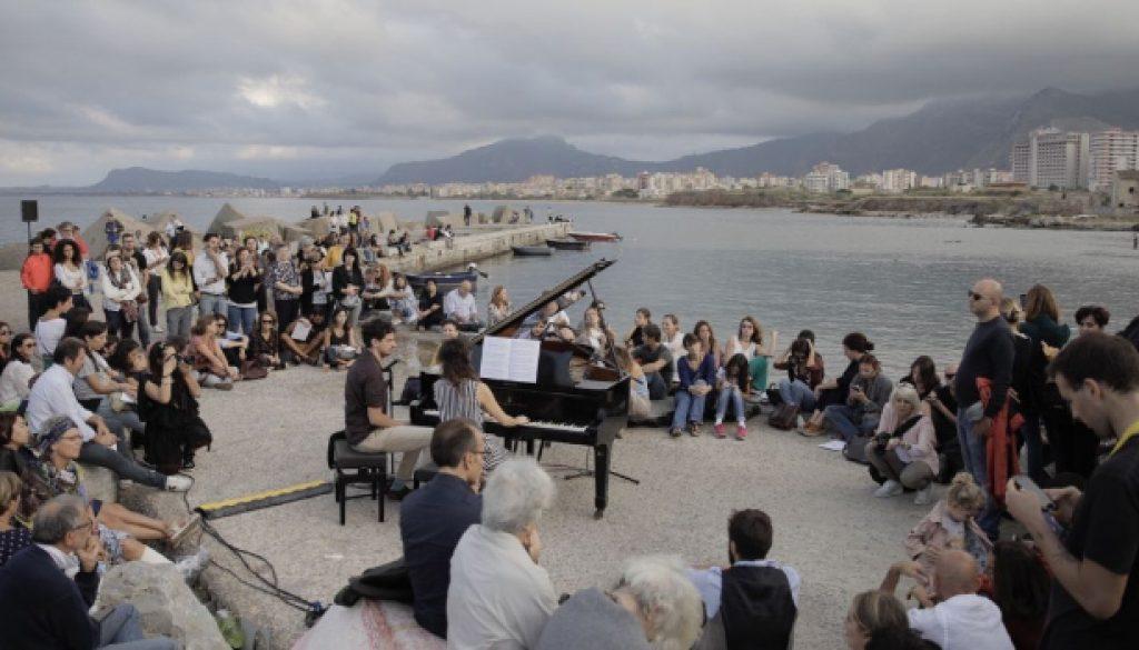 Piano City Palermo_ph Fabio Florio_b-1