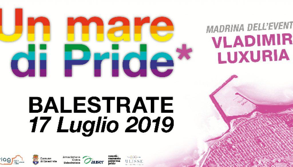 UMarediPride_2019-Facebook_WEB