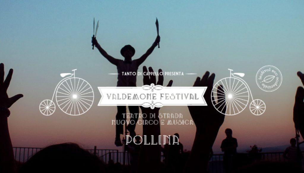 Valdemone-Festival