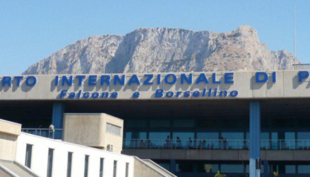 aeroporto_falcone_borsellino_palermo-625x350-1526627010