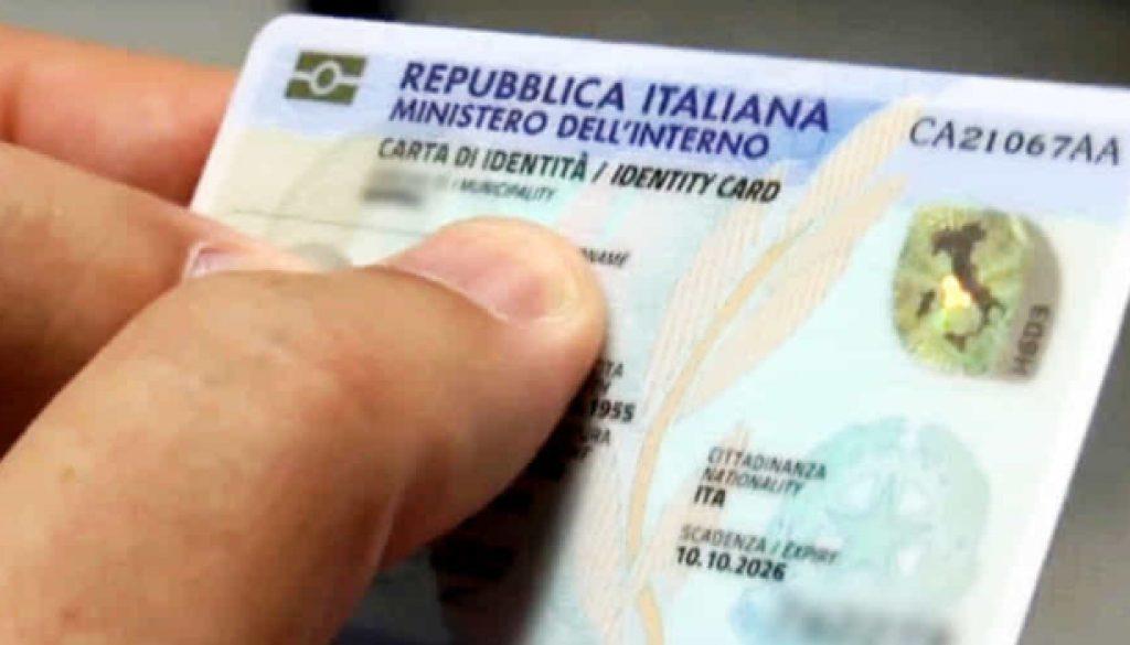 carta identità elettronica-3-2