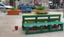 news_img1_107037_piazza-mediterraneo-ballaro