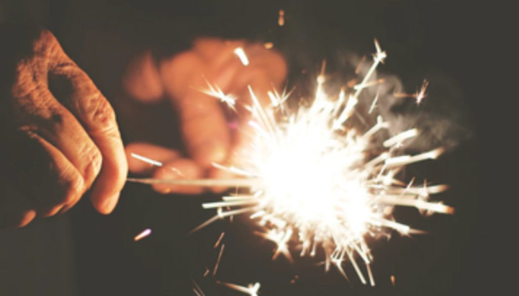 screenshot-2019-06-24-fireworks-hands-person-and-human-hd-photo-by-kelley-bozarth-kelleybdeal-on-unsplash