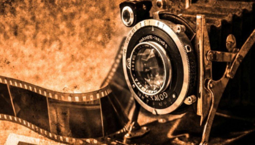 screenshot-2019-06-30-immagine-gratis-su-pixabay-macchina-fotografica-fotografia