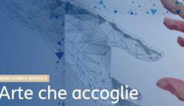 screenshot-2019-07-16-l-arte-che-accoglie_1_orig