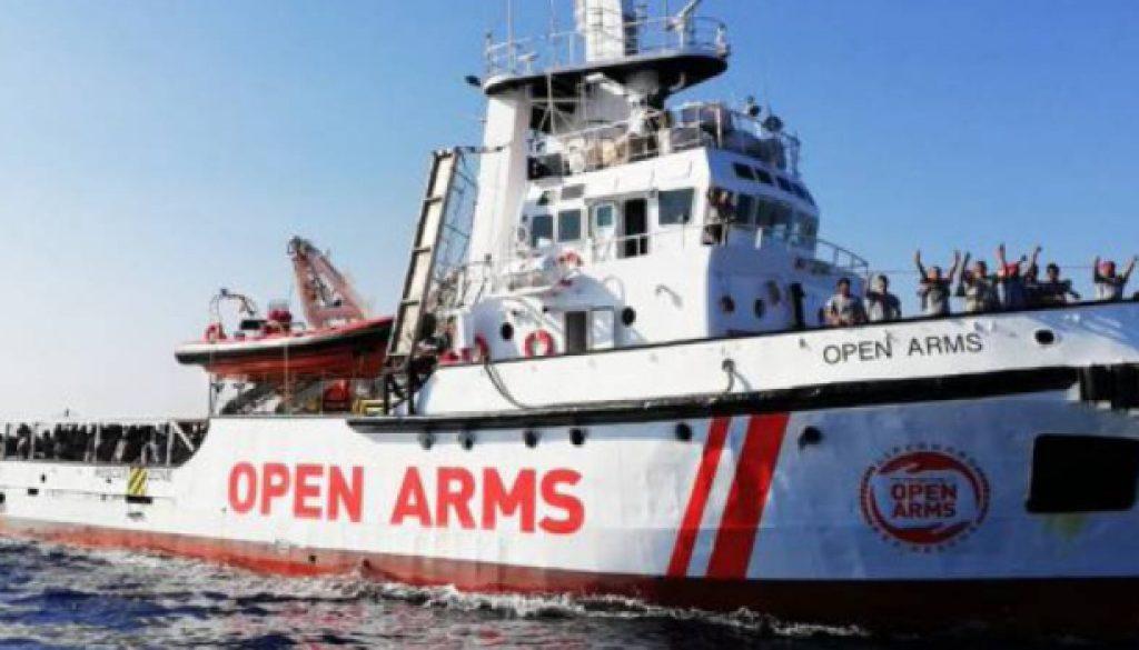 1563896759-open-arms
