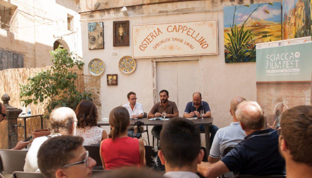 conferenza stampa-1-1