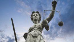 corte-dei-conti-avvocatura-dello-stato-nuovi-concorsi-per-159-funzionari_orig