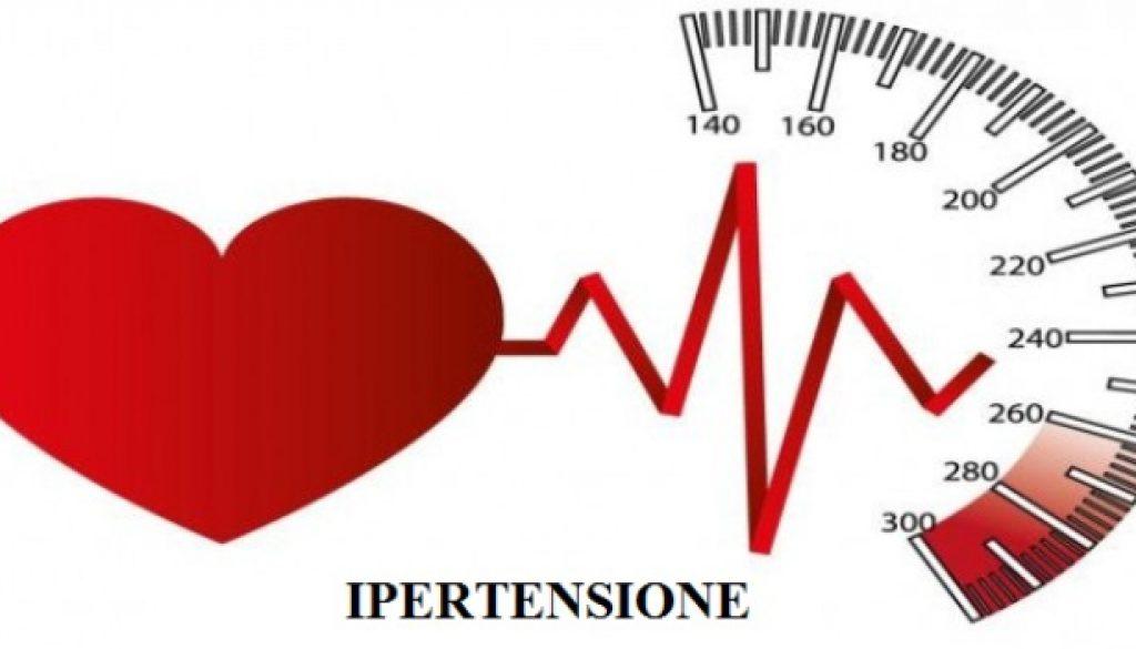 hypertension2-655x353