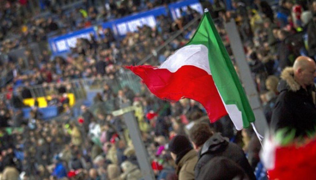 news_img1_107192_nazionale-italiana-a-palermo-1