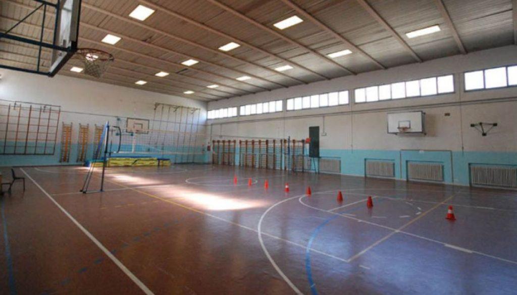 Nota federale: la pallavolo esprime preoccupazione per le palestre scolastiche