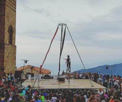 valdemone-festival-10