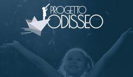 Locandina_rogetto_Odisseo