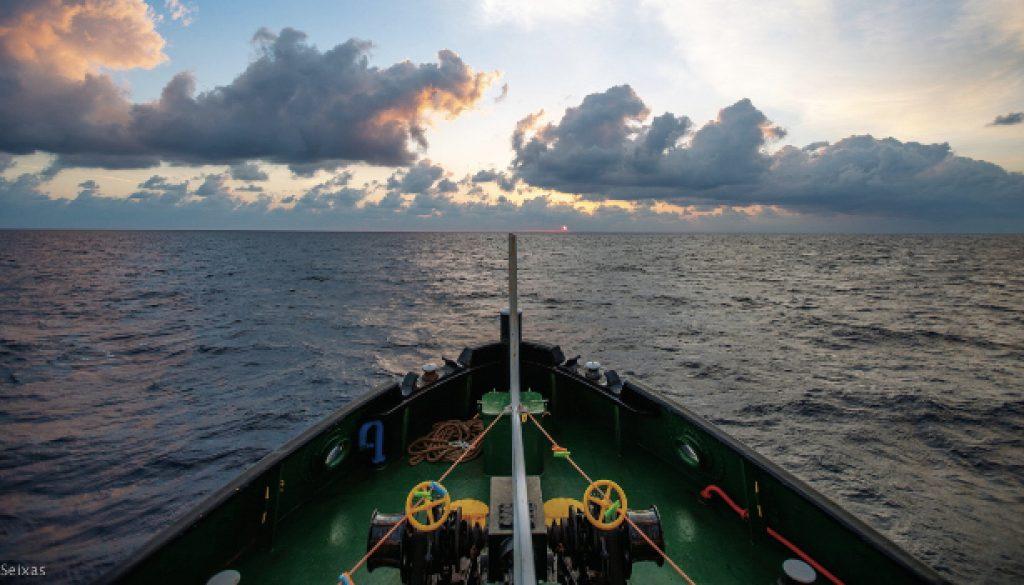 Mediterranea Saving Humans-1