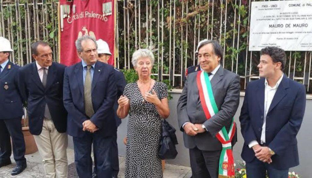 Palermo.-Ricorrenza-Orlando-a-cerimonia-in-ricordo-del-giornalista-Mauro-De-Mauro