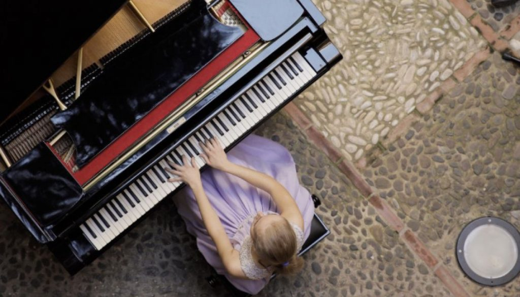 Piano City Palermo_ph Fabio Florio (2)_b-1