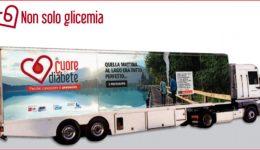 al-cuore-del-diabete-non-solo-glicemia