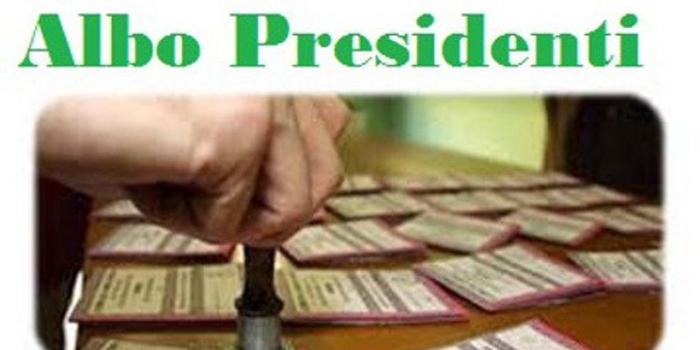 csm_Albo_presidenti_ddb791cc33