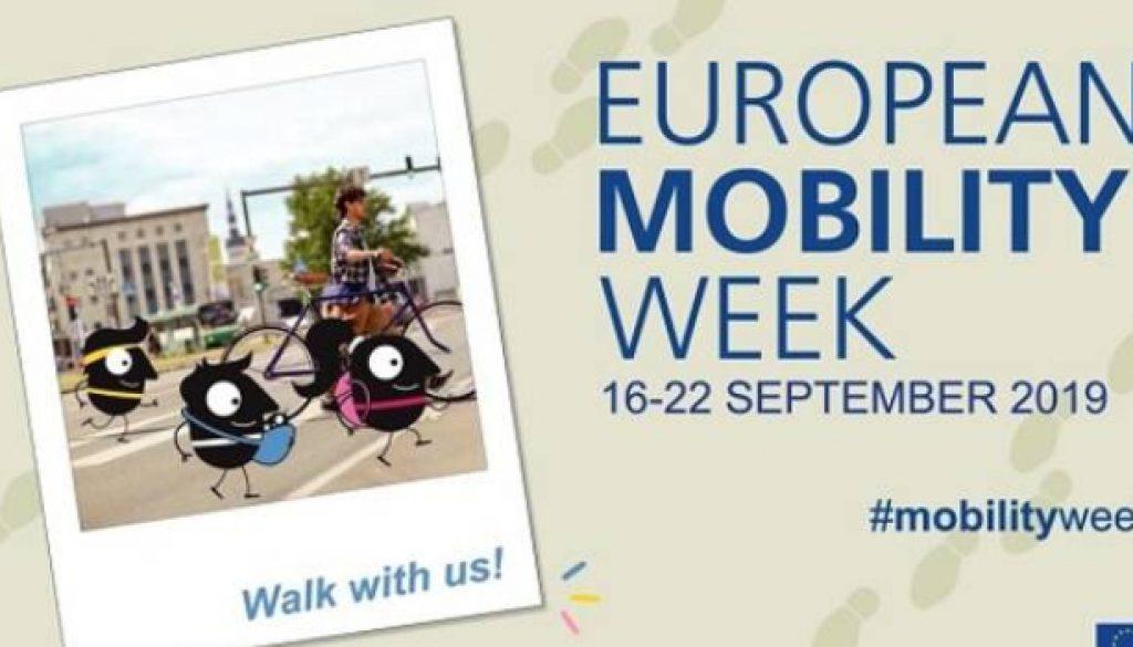 settimana-europea-della-mobilita-sostenibile-137084.660x368