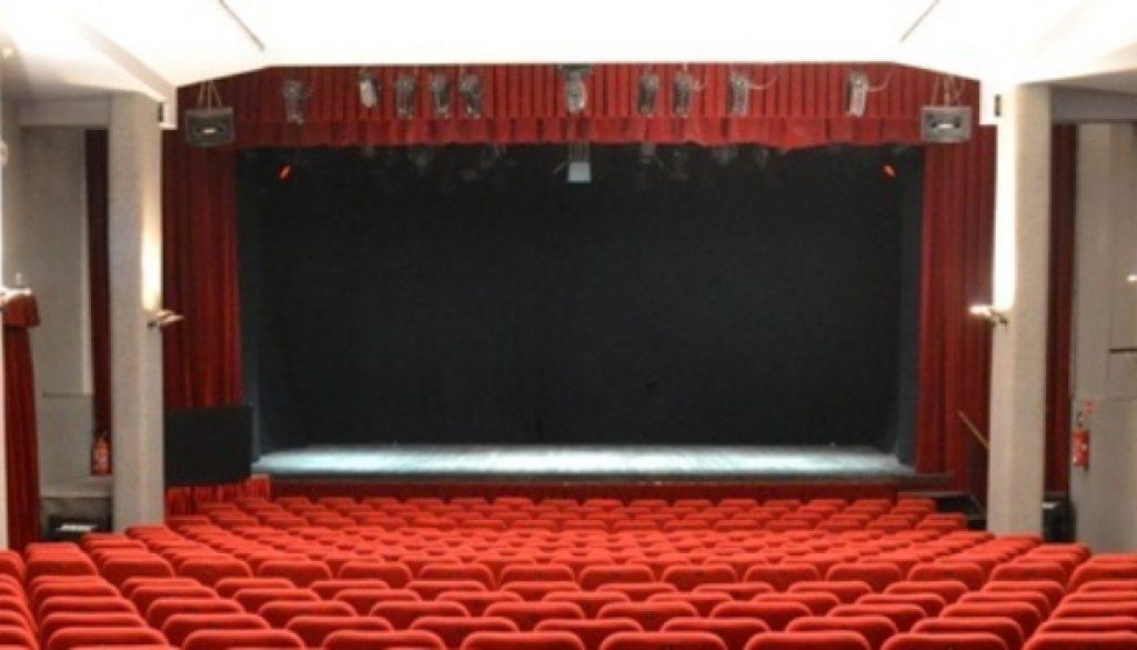teatro-lelio
