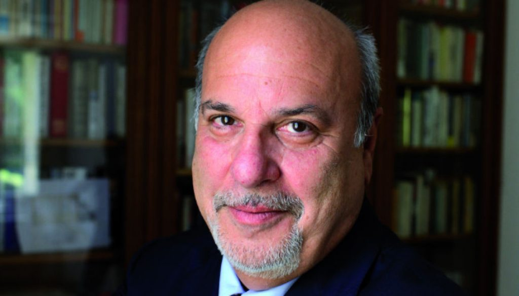 Alan-Friedman-Basso-Cannarsa