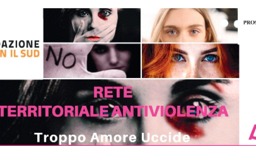 Amorù-1