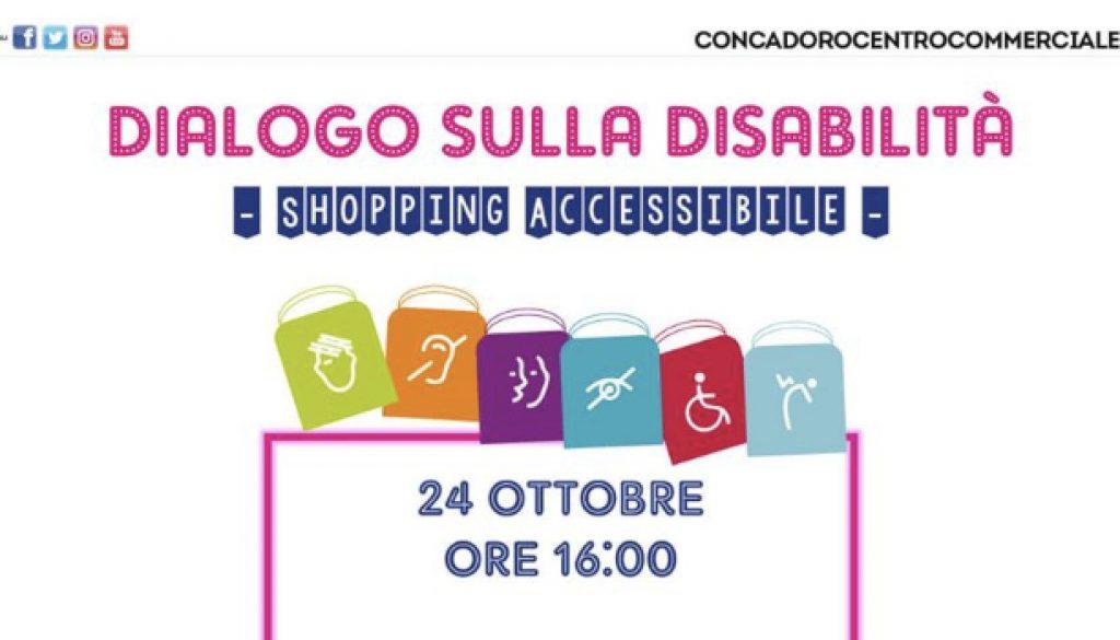 Conca D'Oro_Dialogo sulla disabilità-1