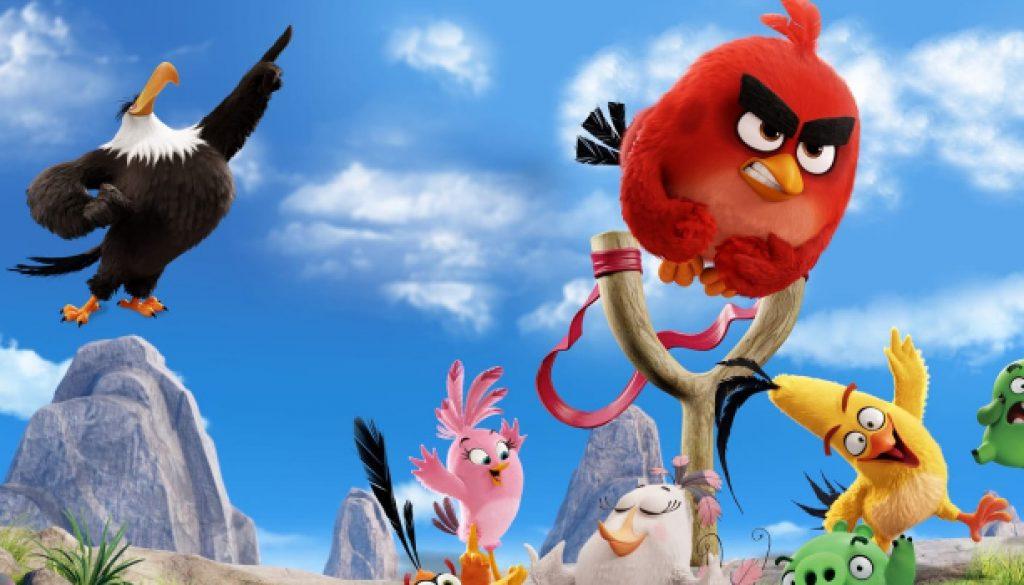 Ph Angry Birds-1
