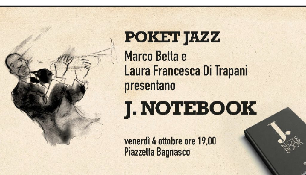 Pocket Jazz-1