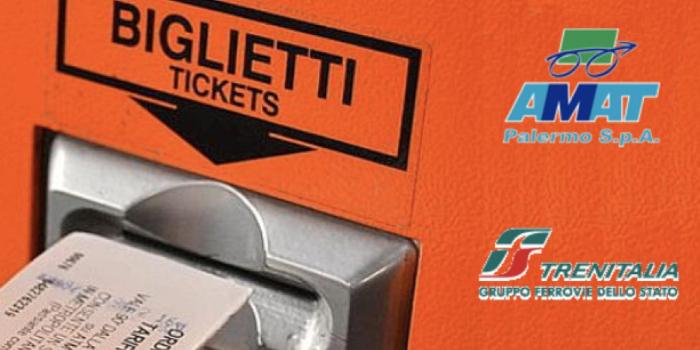 bigliettounico-1024x585