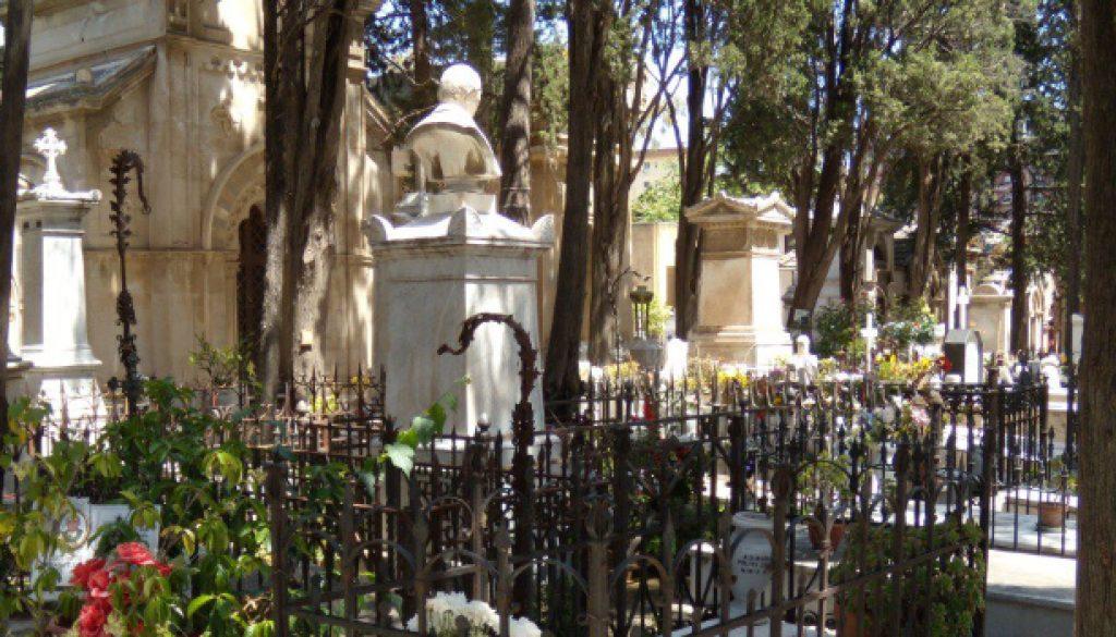 cimitero-palermo