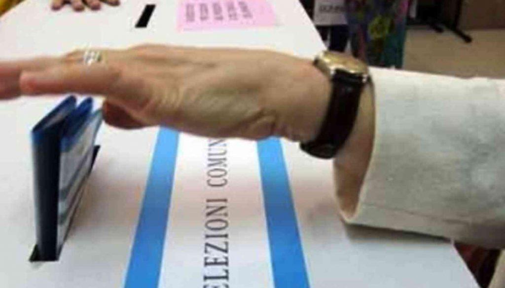 elezioni_comunali-4f47614642dfb