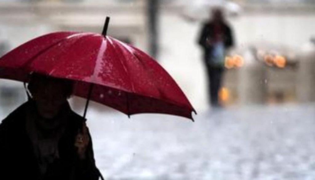 maltempo-pioggia-generica