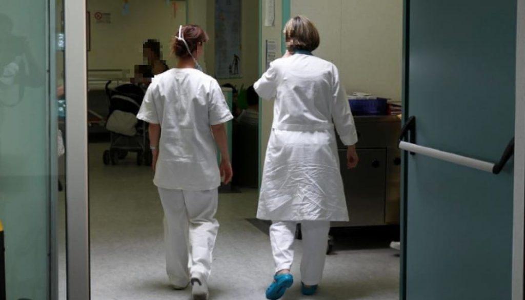 ospedale ansa_censored-2