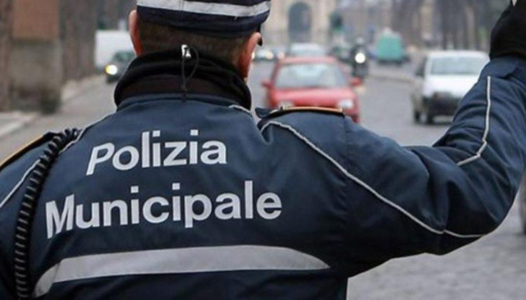 polizia-municipale-933x400