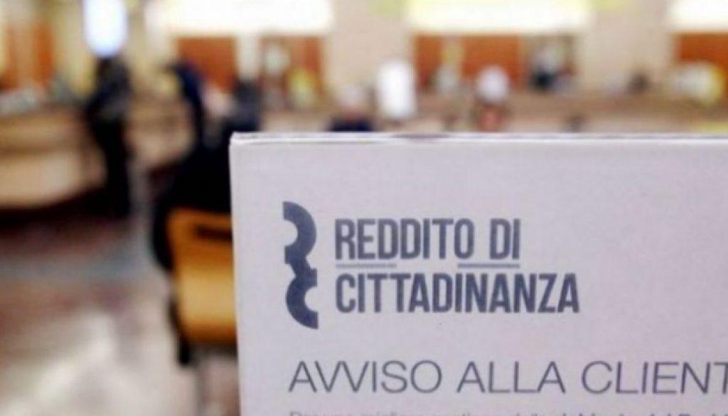 reddito-di-cittadinanza-2019-requisiti-isee-a-chi-spetta-modulo-domanda-novita-2020