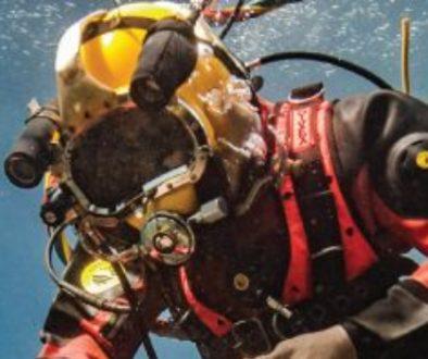 sommozzatori-guardia-costiera