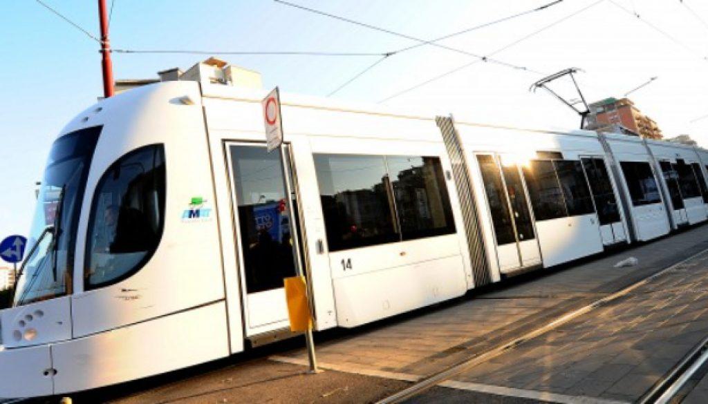 tram-nuova-2-624x300