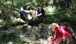 1_Sicilia questa sconosciuta_Donne al fiume-1