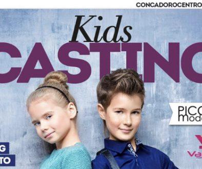 CONCA D'ORO_Kids Casting-1